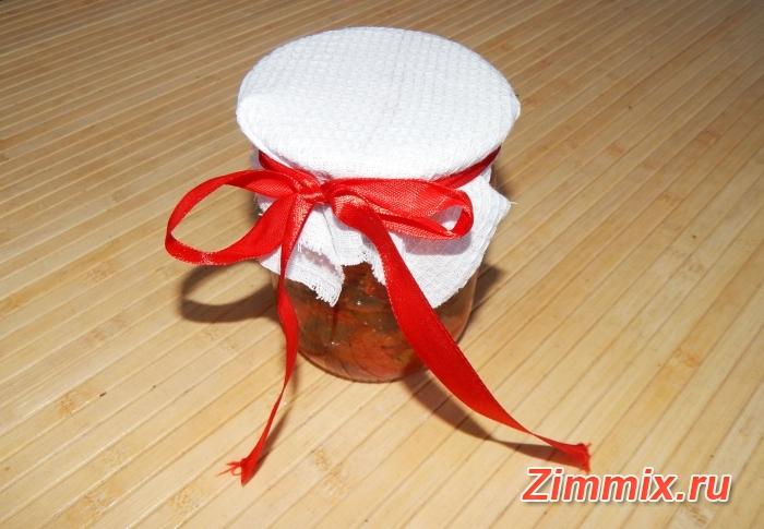 Баклажаны по-херсонски на зиму пошаговый рецепт с фото