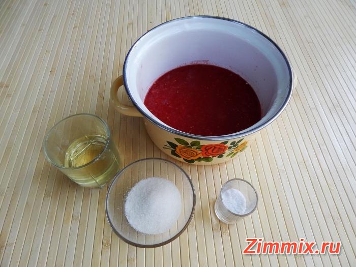 Лечо из болгарского перца на зиму фото рецепт - шаг 6